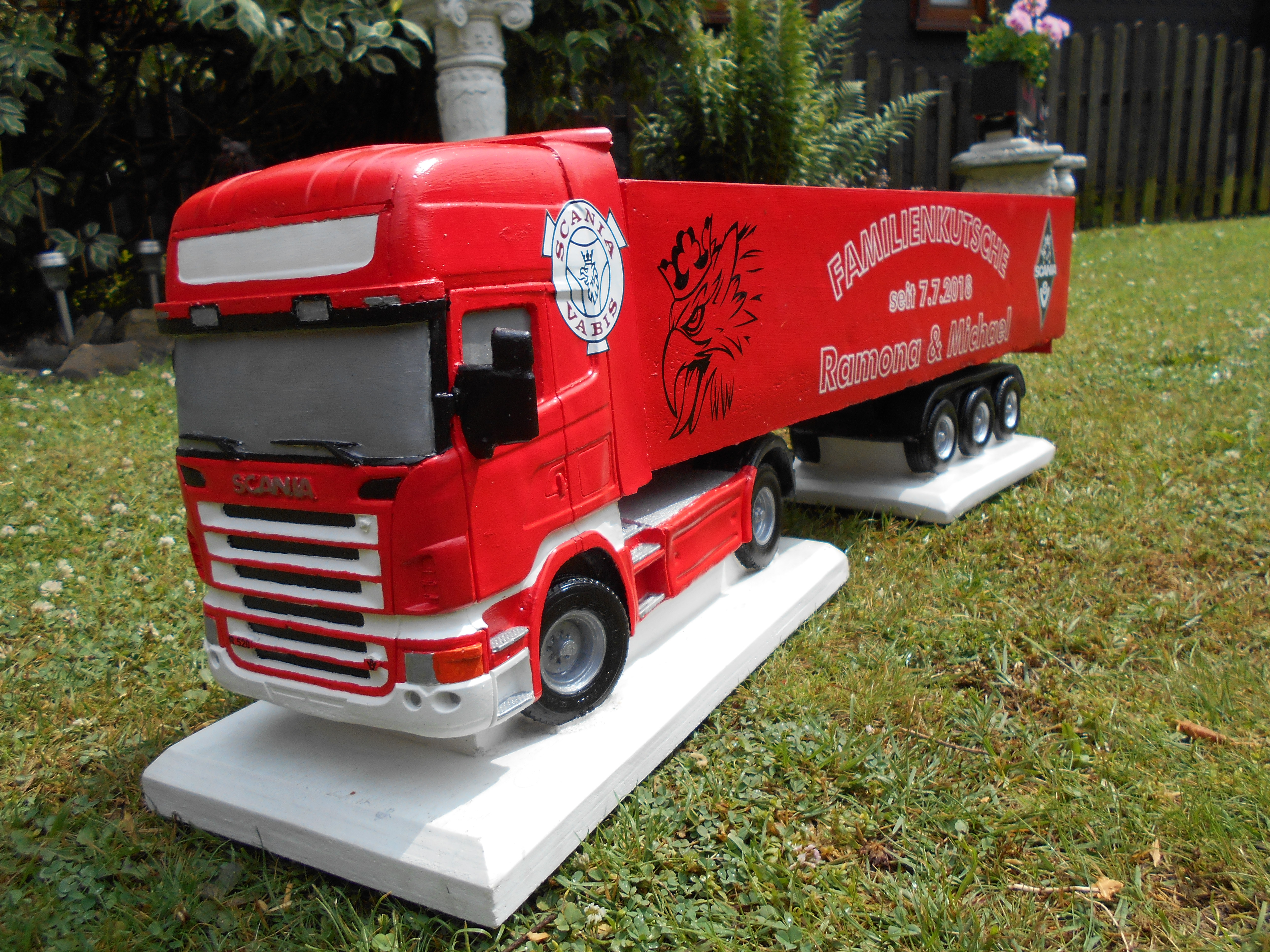 01_Scania_R__Auflieger_rot__B2