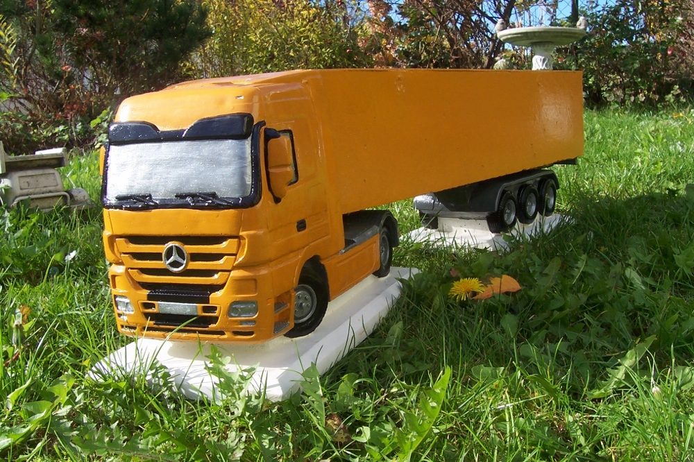 actros_inkl._trailer_1_003_1000x666